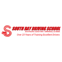 South Bay Driving School