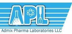 Admix Pharma Laboratories
