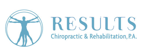 Results Chiropractic & Rehabilitation