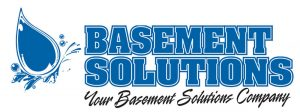 Basement Solutions