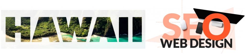 Hawaii SEO & Web Design