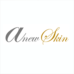 A New Skin Med Spa