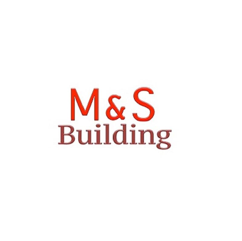 M&S Building