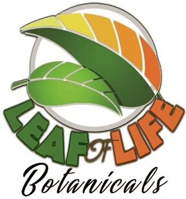 Leaf of Life Botanicals