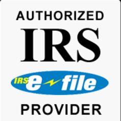 Full Range Income Tax LTD