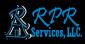 RPR Services, LLC