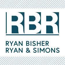 Ryan Bisher Ryan & Simons