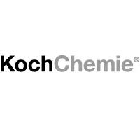 Koch chemie texas