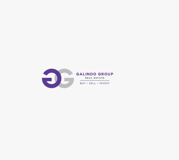 Galindo Group Real Estate