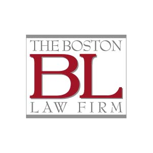 The Boston Law Firm