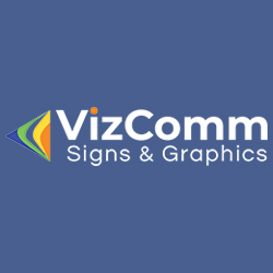 VizComm Signs and Graphics