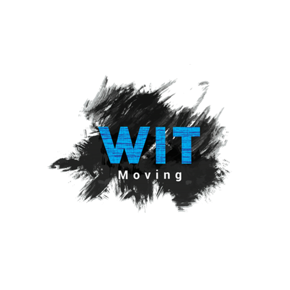 Whatever It Takes Moving