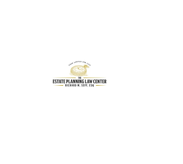 The Estate Planning Law Center
