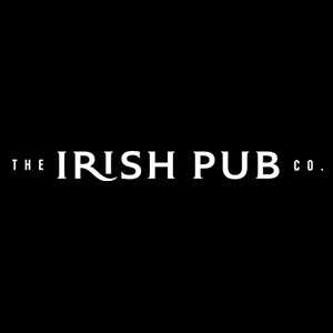 The Irish Pub Company
