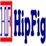 Hipfig LLC