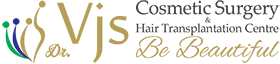 Dr. VJs Cosmetic Surgery & Hair Transplantation Centre