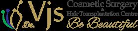 Dr. VJs Cosmetic Surgery & Hair Transplantation Centre