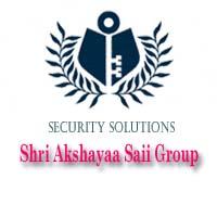 Shri Akshayaa Saii Group
