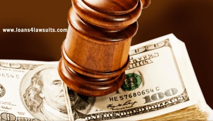 Loans4lawsuits