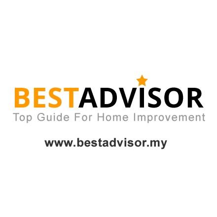 Best Advisor