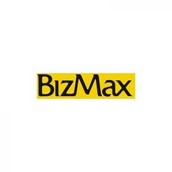 BizMax Software