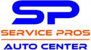 Full Service Auto Center
