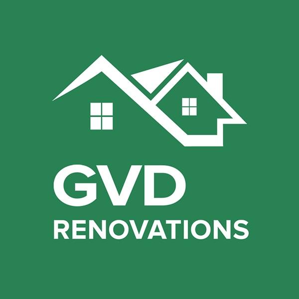 GVD Renovations