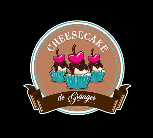 Cheesecake de Granger