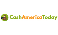 CashAmericaToday