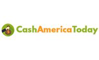 CashAmericaToday