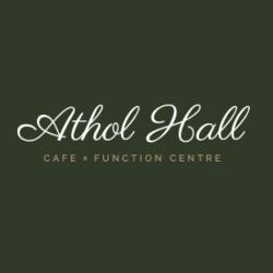 Athol Hall