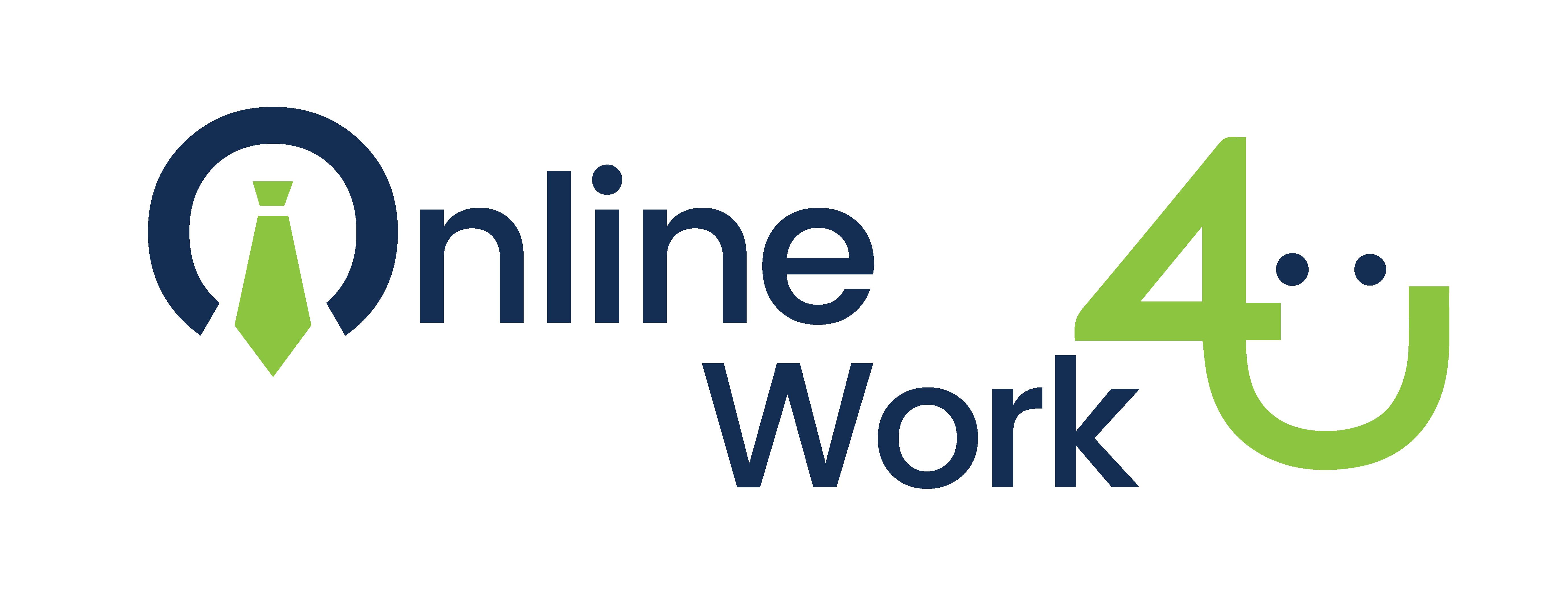 Online Works 4 U