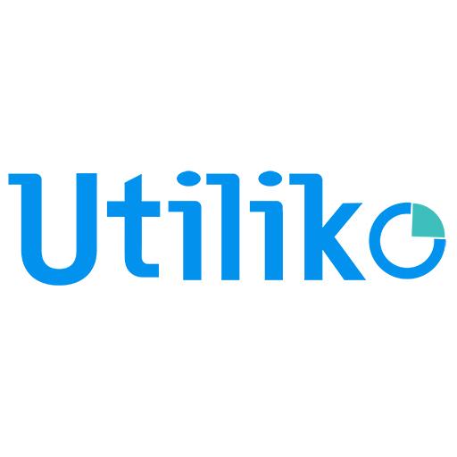 Utiliko Corporation