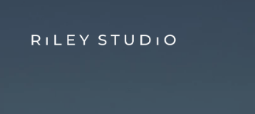 Riley Studio