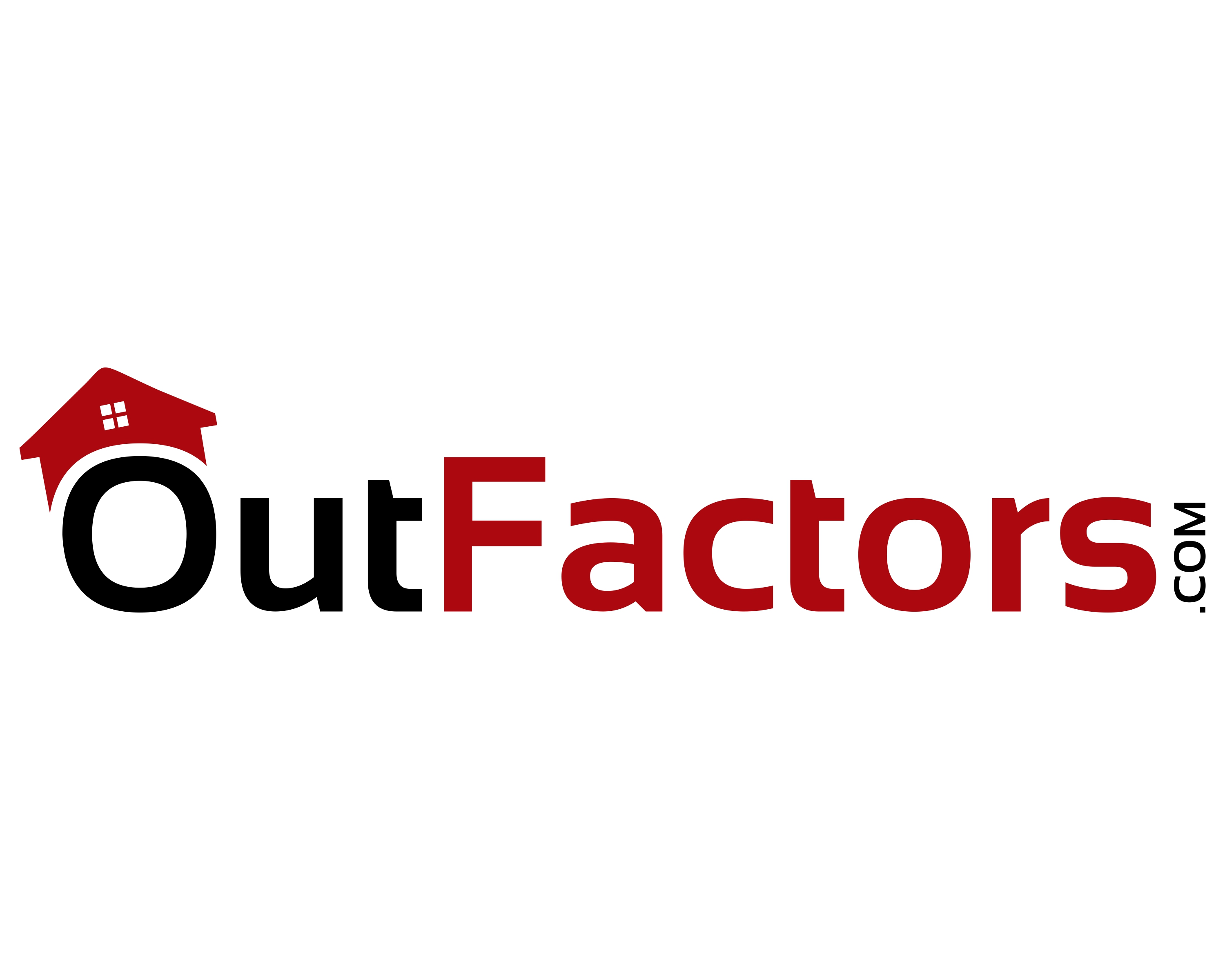 OutFactors