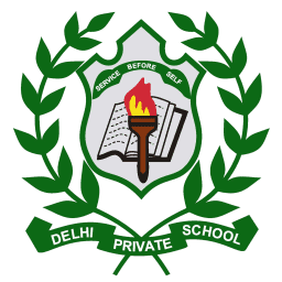Delhi Private School