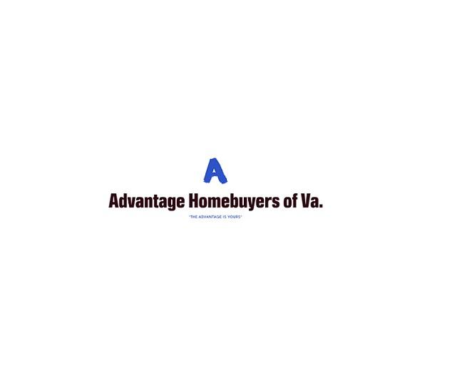 Advantage Homebuyers of Va