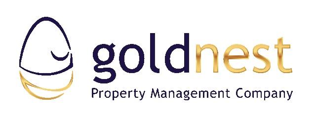 Goldnest