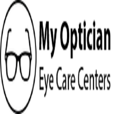 MY OPTICIAN NYC