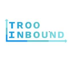 TRoo Inbound Pvt. Ltd