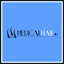 medicalhair4u