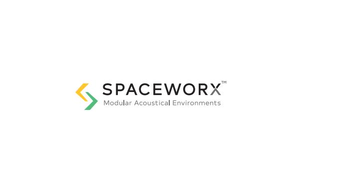 Spaceworx