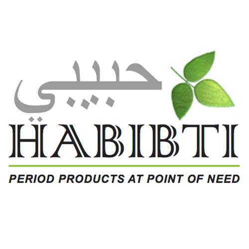 The Habibti