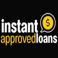 Instant Approved Loans