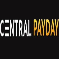 CentralPayday