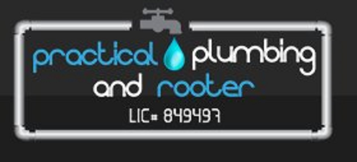 Practical Plumbing and Rooter