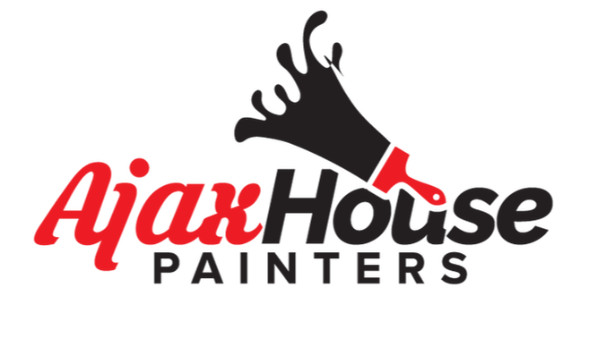 Ajax House Painters