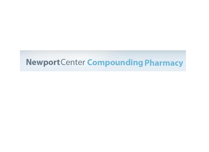 Newport Center Compounding Pharmacy