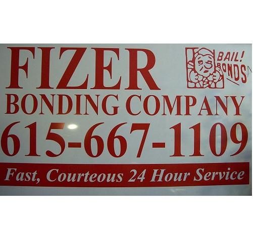 Fizer Bonding Company LLC