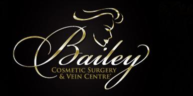 Bailey Cosmetic Surgery & Vein Centre